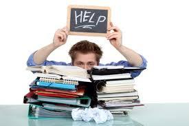administratie help