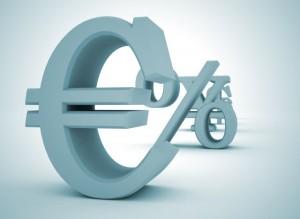 finance-symbols-1-1236667